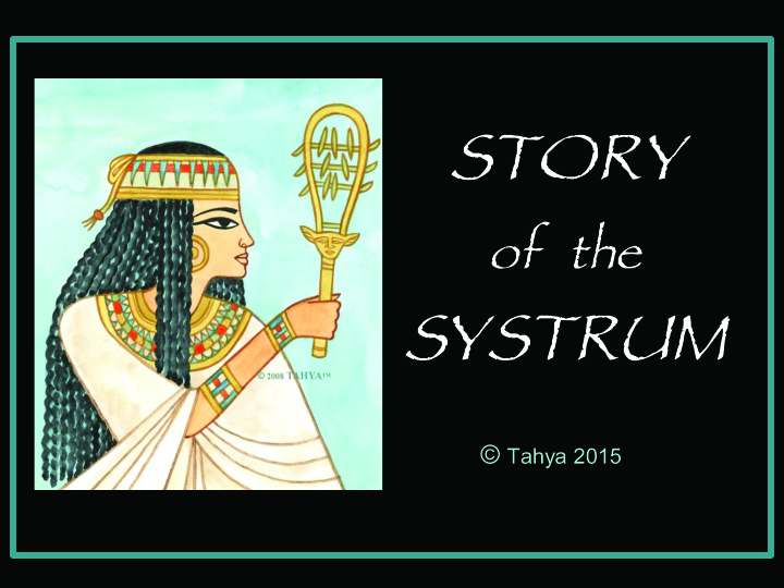 systrum_story5